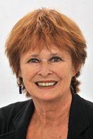 Martine Payfa